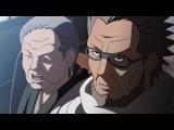 Naruto: Shippuuden / Наруто: Ураганные хроники - 2 сезон 179 серия [Озвучка 2x2]