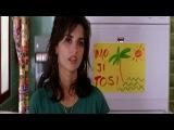 2006 Возвращение / Volver. Режиссёр: Педро Альмодовар.