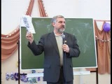 Жданов Владимир Георгиевич - О трезвости. Смотреть всем