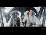 Обливион (Oblivion) 2013. Ролик о фильме. Русский язык [HD]